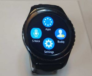 Samsung-gear-s2-review-14