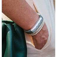 دستبند ورزشی jawbone