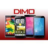 محصولات جدید دیمو