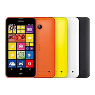 ارائه مایکروسافت لومیا 638 در هند