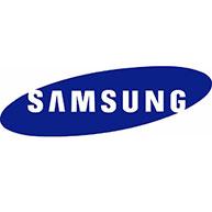 تغییر در سایت محصولات موبایل سامسونگ در 2015