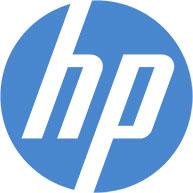 تبلت های جدید شرکت HP