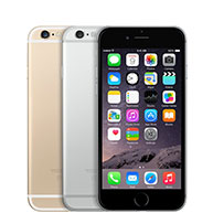 فروش 73 میلیون آی فون در سه ماهه چهارم سال 2014