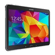 حضور پردازنده 64 بیتی در Galaxy Tab 4 10.1