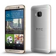 تصویر HTC One M9 واقعی همراه مشخصات و قیمت