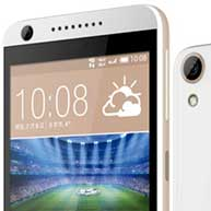 HTC Desire 626 همراه مشخصات تایید شد
