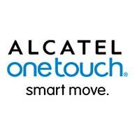 آلکاتل وانتاچ 6045 با دوربین سلفی 7 مگاپیکسلی