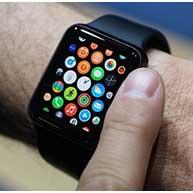 گزینههای سلامتی از اپلواچ حذف شدند