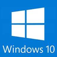 بازگشت از ویندوز 10 به ویندوزفون 8.1