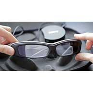 ورود سونی به بازار واقعیت افزوده با SmartEyeglass