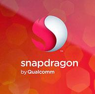 خنک تر بودن Snapdragon 815 نسبت به 810 و 801