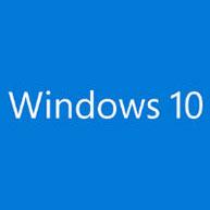 ارائه ویندوز 10 برای طیف وسیعی از گوشی های لومیا