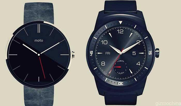 روی آوردن شیائومی به ساخت ساعتی مشابه اپل