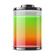 متحول شدن آینده باتری توسط Google X