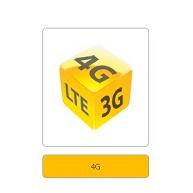3G ایرانسل تا پایان سال در 500 شهر