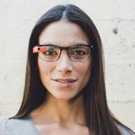 گوگل Glass 2 به زودی در بازار