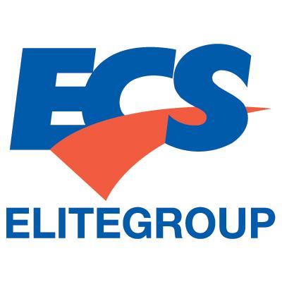 گارانتی الایت گروپ - ELITEGROUP در ایران