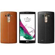 اطلاعات در مورد LG G4 دو سیم کارته