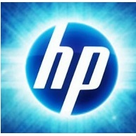 تبلتهای جدید HP برای بازار هند