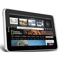 اطلاعات جدید در مورد تبلت HTC H7