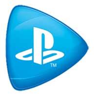 ارائه پلی استیشن now برای PS3