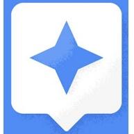 اپلیکیشن عکس جدید گوگل