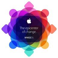 هر آنچه از کنفرانس wwdc 2015 اپل انتظار داریم