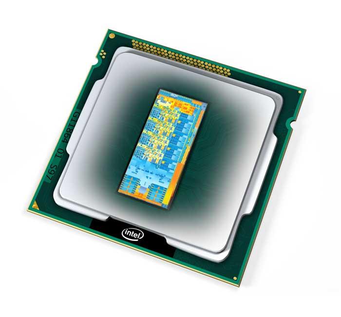 اسنپدراگون - بررسی پردازنده های موبایلی snapdragon