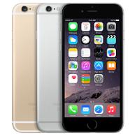 زمان ورود به بازار iPhone 6S