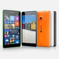 زمان ارائه و 10 گوشی اول دریافت کننده ویندوز 10