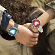 معرفی LG Watch Urbane 2