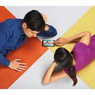 زمان ارائه اندروید 6 برای اسمارت فونهای موتورولا