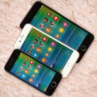 ارائه احتمالی آیفون 6c و اپل واچ 2 در مارچ 2016