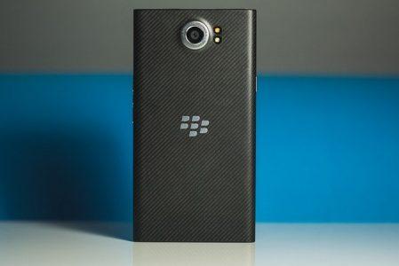 BlackBerry Priv - بلکبری PRIV