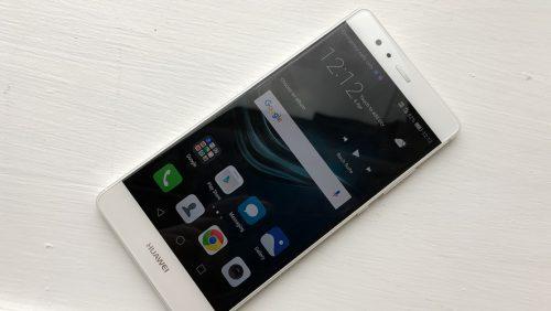 Huawei P9 - هواویp9