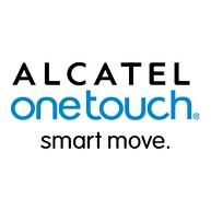 معرفی 3 گوشی جدید آلکاتل