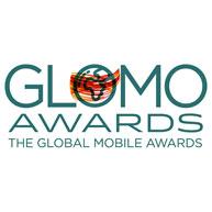 معرفی جوائز gsma برای این دوره از نمایشگاه mwc 2016