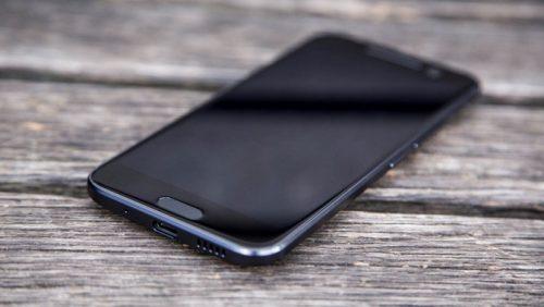 HTC10 - HTC 10 - اچ تی سی 10