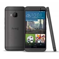 ارائه htc one m9 prime camera edition با اروپا