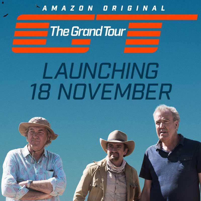 the-grand-tour-premiere-day-01