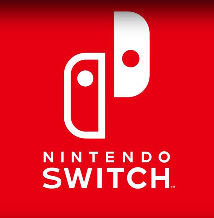 معرفی رسمی نینتندو Switch