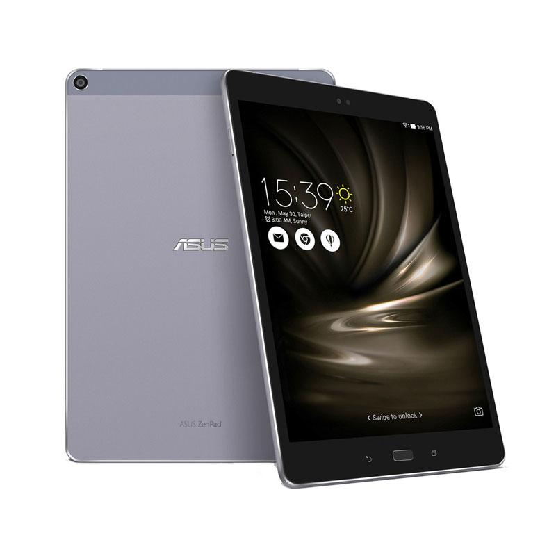 معرفی ZenPad 3S 10 LTE