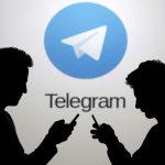 ترفند خاص تلگرام