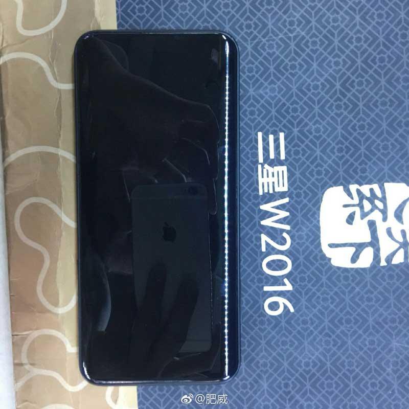 Galaxy-S8-black