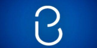 سامسونگ رسما دستیار هوشمند Bixby را معرفی کرد