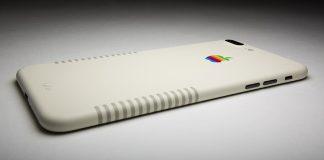 این iPhone 7 پلاس خاص را 930 دلار گرانتر بخرید!