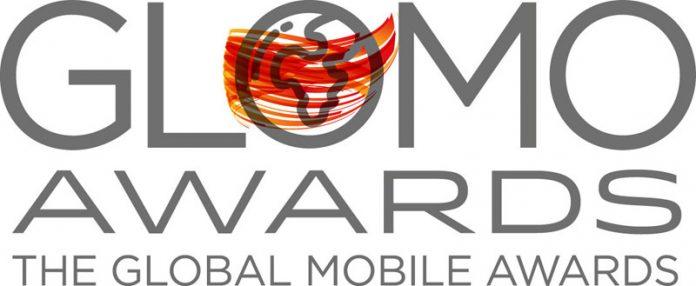 معرفی جوائز GLOMO ؛ S7 edge بهترین موبایل سال