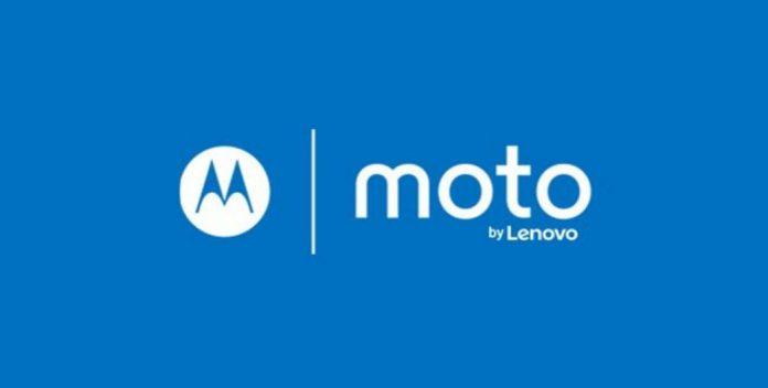 لنوو بار دیگر برند موتورولا را در سطح جهانی مطرح میکند