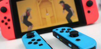 Joy-Con های نینتندو Switch با هر اندرویدی Pair میشوند