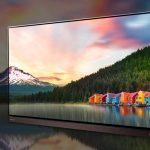 HDR چیست و آیا به خرید تلویزیون HDR نیاز داریم؟